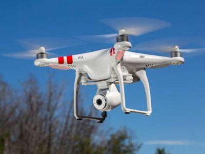 Best Selfie Drones To Buy in 2019