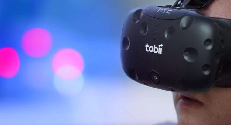 Hot Vr Shinecon Virtual Reality 3D Glasses