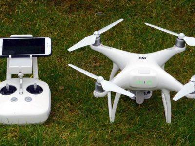 Multi purpose drones for sale
