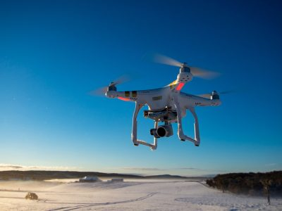 Selfie drones available for sale